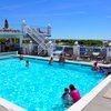 07292015_watersedgemotel_ws