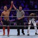 072116_cwc_WWE