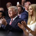 07212016_Donald_Ivanka_Trump_AP.jpg