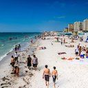 07212017_Clearwater_Beach_iStock