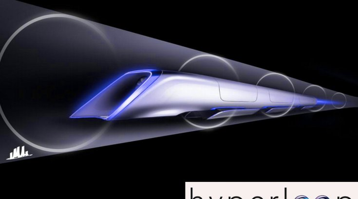 07212017_Hyperloop_2_concept.