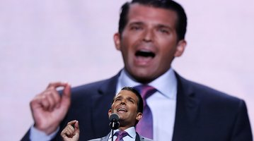 0722016_Donald_Trump_Jr_AP.jpg