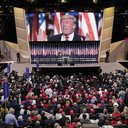 07222016_Trump_Convention_AP.jpg