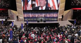 07222016_Trump_Convention_AP.jpg