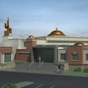 07222016_bensalem_mosque