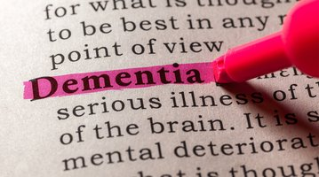 07242017_dementia_iStock