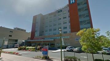 072516_hospital_SJ