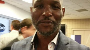 07252016_Bernard_Hopkins1_JS