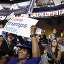 07252016_Bernie_Delegates_AP