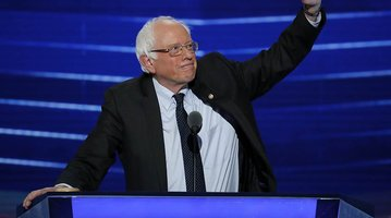 07252016_Bernie_Sanders_DNC