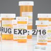 07252017_drug_expirations_iStocks