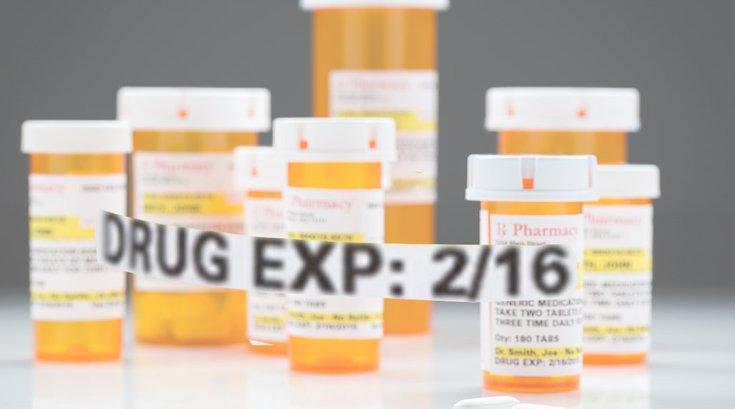 07252017_drug_expirations_iStocks