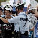 072522016_Bernie_Arrest_AP
