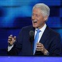 07262016_Bill_Clinton_Speaks_AP.jpg