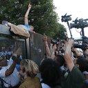 07262016_DNC_protester_fence_AP.jpg