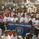 07262016_Save_Children_March_AP.jpg