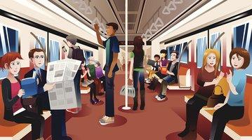 07262017_commuters_iStock