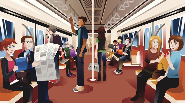 07262017_commuters_iStock