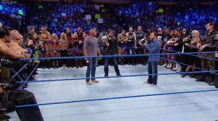 072716_smackdown_WWE