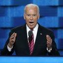 07272016_Joe_Biden_DNC_AP.jpg