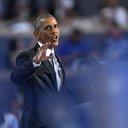 072722016_Obama2_DNC_AP.jpg