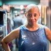 Carroll - Camden Rising Gail Ann Dorsey