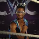 072816_Cruiserweight_WWE