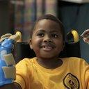 07282015_zion_hand_transplant_CHOP