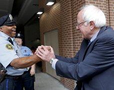 07282016_Bernie_in_Philly_DNC_AP.jpg