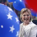 07282016_Clinton_Balloons_DNC_AP.jpg