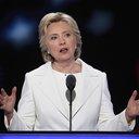 07282016_Hillary_Clinton_DNC_AP.jpg