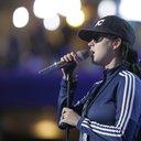 07282016_Katy_Perry_DNC_AP.jpg