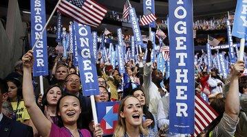 07282016_Women_Delegates_DNC_AP.jpg