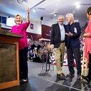 07292016_Hillary_Temple_rally_AP.jpg
