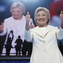 07312016_Hillary_Clinton_DNC_AP.jpg