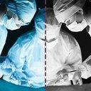 07312017_surgery_iStock