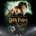 Harry Potter and The Philadelphia Orchestra