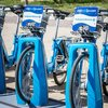 Stock_Carroll - Indego Bike Share