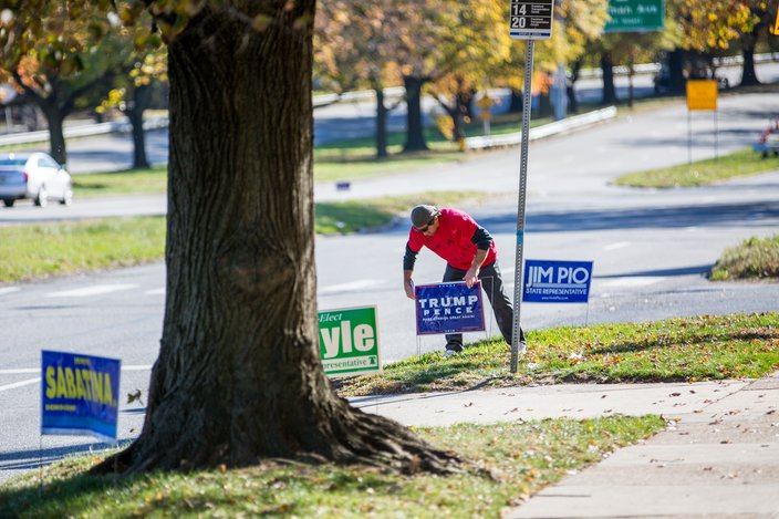 08-110816_ElectionDay_Carroll.jpg