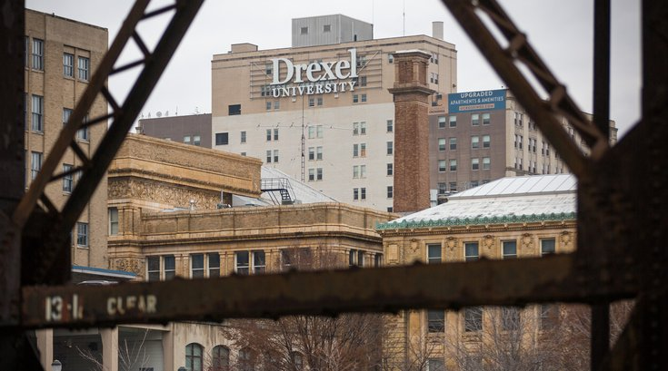 Stock_Carroll - Drexel University