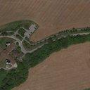 08012017_Norristown_Farm_Park_GM
