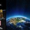 08012017_flat_earth_panel