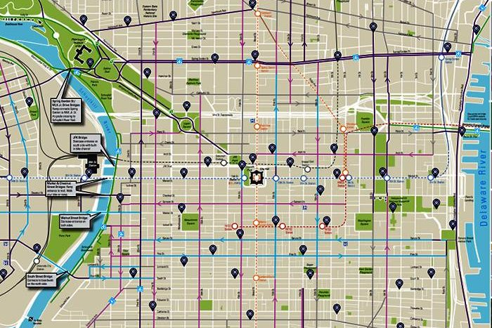 08022016_Philly_bike_map_2016