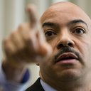08022016_Seth_Williams_BTB_AP.jpg