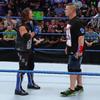 080316_stylescena_WWE