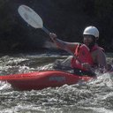 08032015_matt_johnson_kayaking