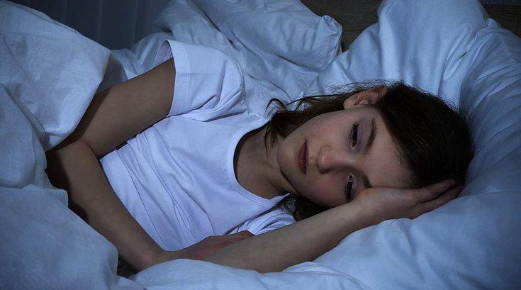 08032016_girl_sleeps_iStock