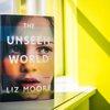 Carroll - Book Review The Unseen World