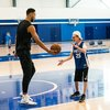 080417_Simmons-Tyler_SIXERS