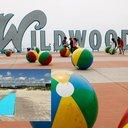 080516_wildwood_walkway